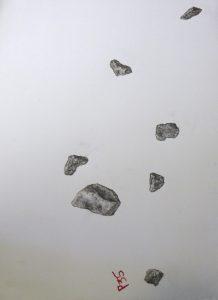 p1160140