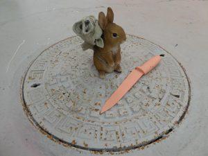 hare2-brynhild-winther